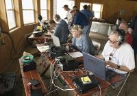 Noodcommunicatie-radioamateurs